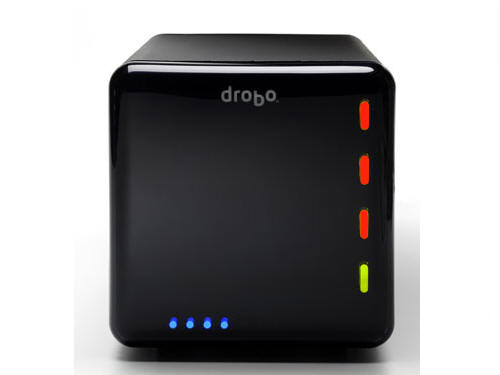 Post image for Drobo and 3TB Hard Drives