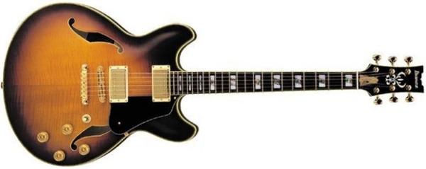 1981IbanezAS200R2