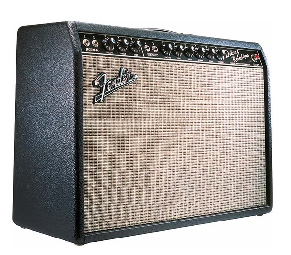 Fender64DRRI