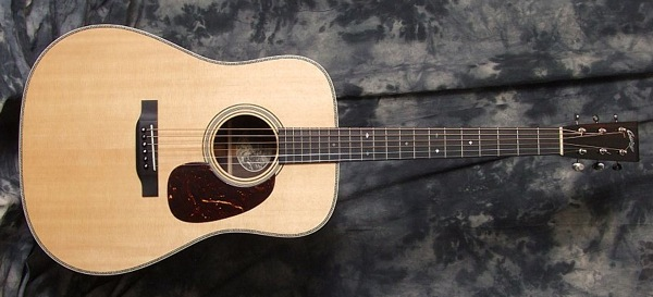 collings_d2h