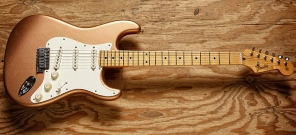 fender_custom_shop_pro