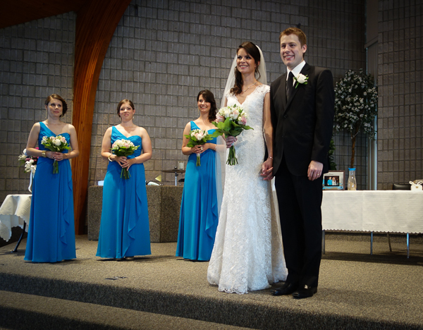 20130817_joshua_wedding_045