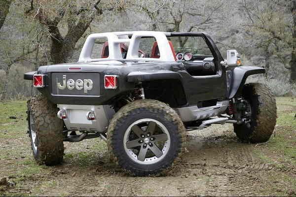 jeep-hurricane-the-f-8_600x0w