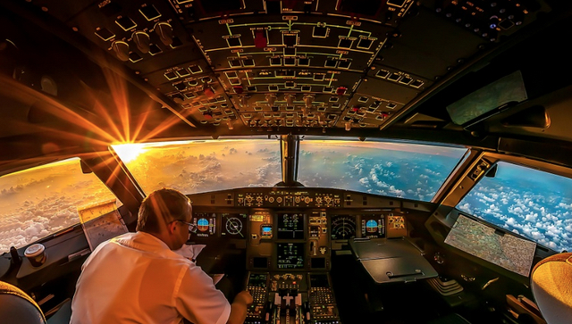 airplaneoffice