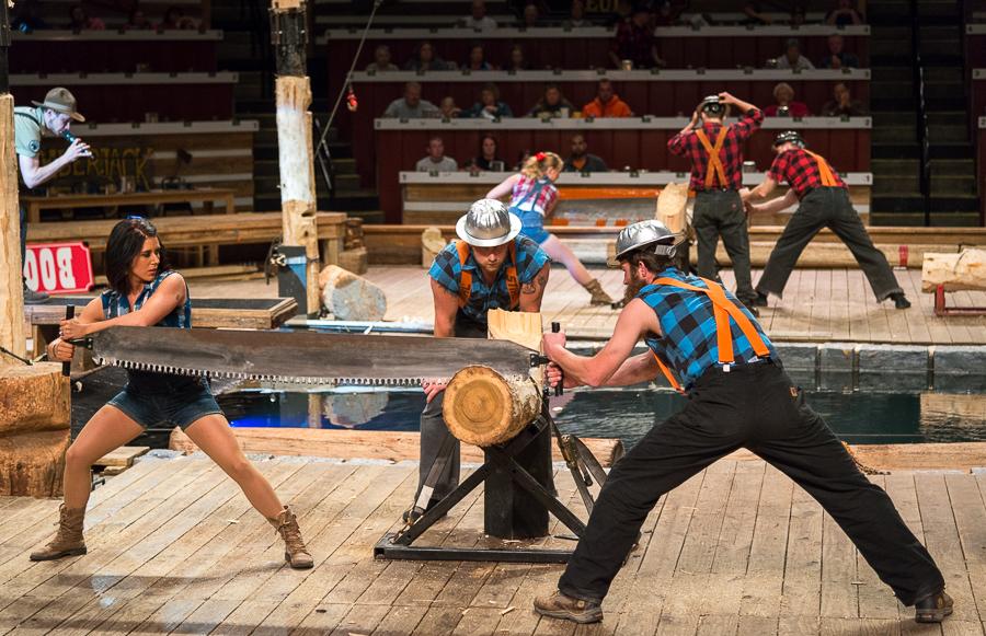 20150318_lumberjack_035