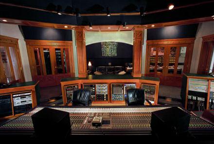 Will Armoury Studios win?