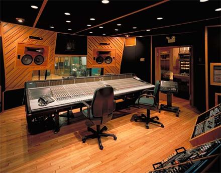 Emerald Studios