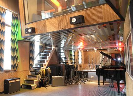 RAK Studio 2