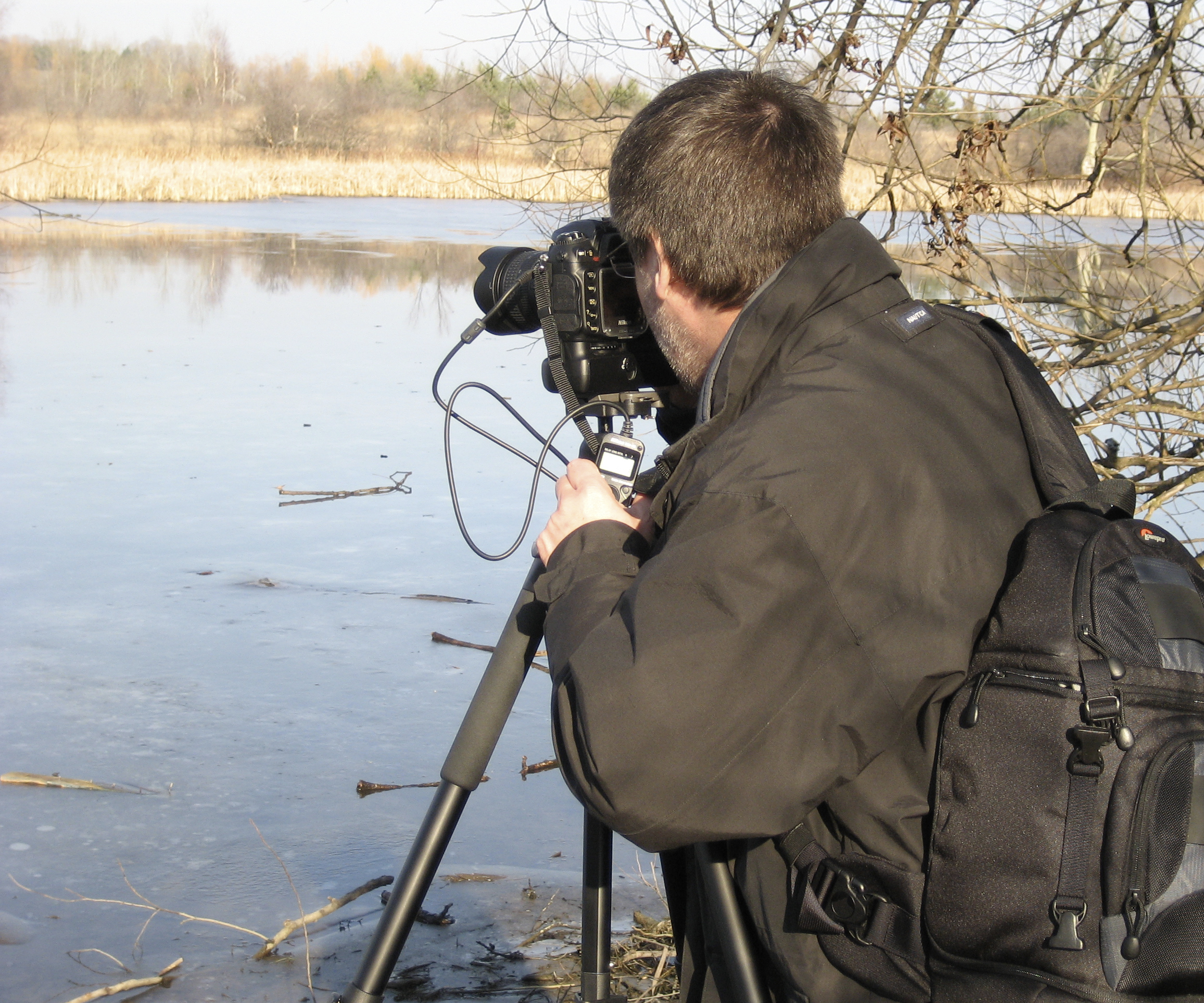 Port Perry Photographer