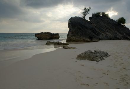 Bermuda 2