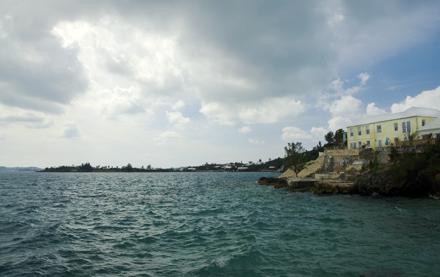 Bermuda 4