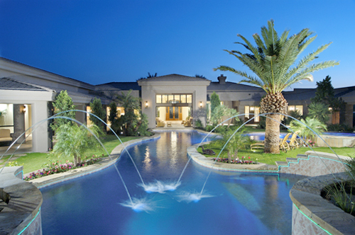 Arizona House