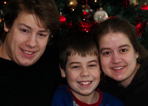 rc20081225_christmas-30
