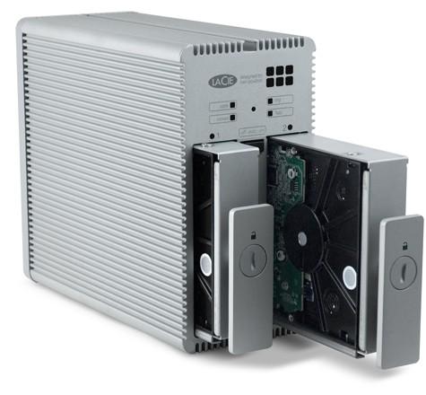 1-6-092big-quadra_drives