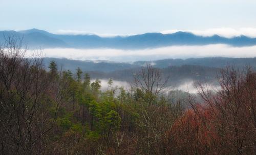 rc20090316_smoky_mountains_002