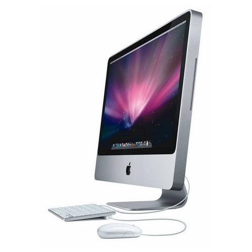 img_67932_apple_i_mac_b