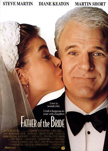 father_of_the_bride1