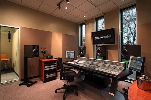 paragon-studios-d-command-console-in-studio-c.jpg