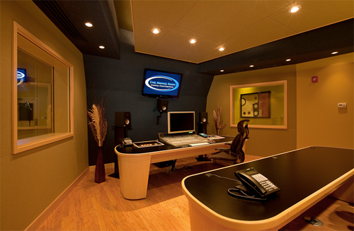 mixing_room