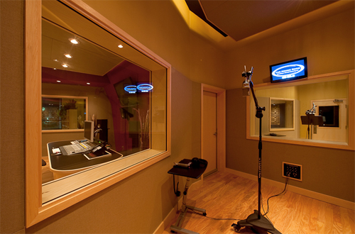 mixing_room2