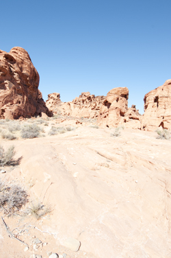rc20091025_valley_of_fire_008