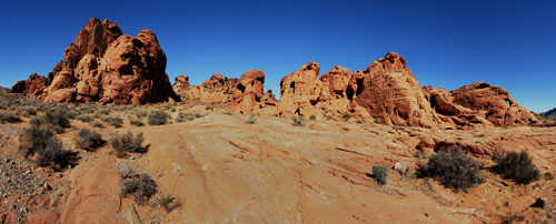 rc20091025_valley_of_fire_panorama500px