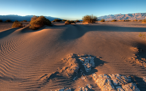 rc20091031_death_valley_285_6_7_tonemapped_500px