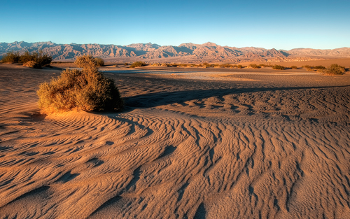 rc20091031_death_valley_291_2_3_tonemapped_500px