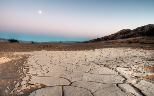 rc20091031_death_valley_382_3_4_tonemapped_500px