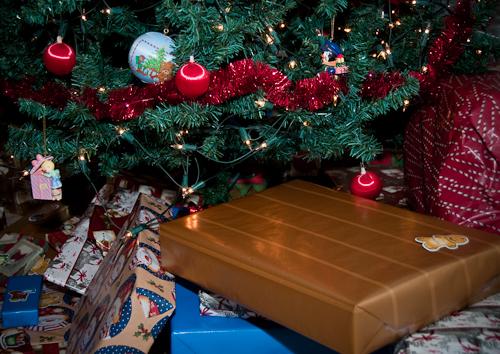 rc20091225_christmas_020