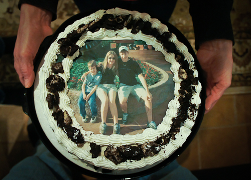 20110302 cake 001
