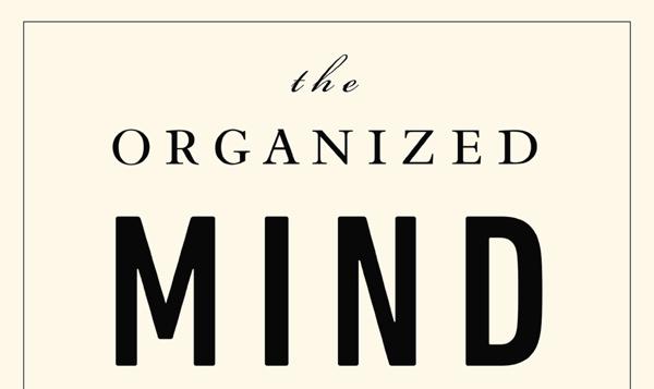 organizedmind
