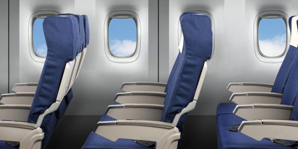 seat21a