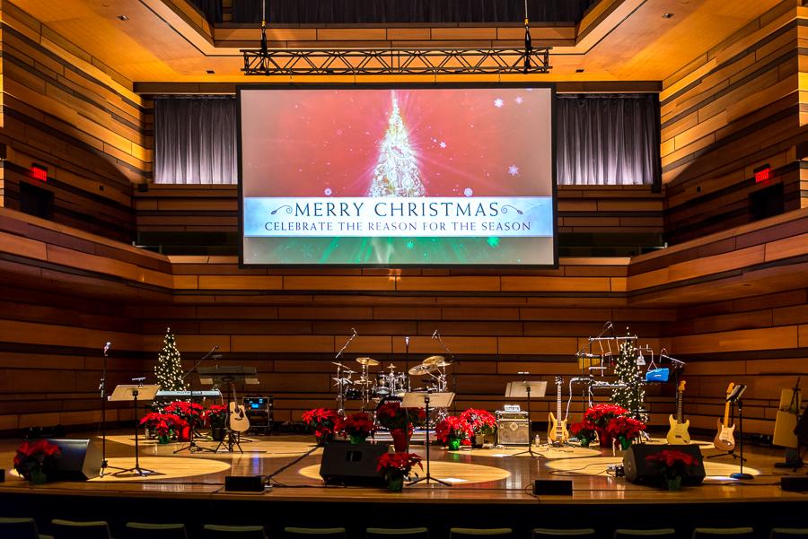 2015-12-13 Celebrate Christmas 2015-0282