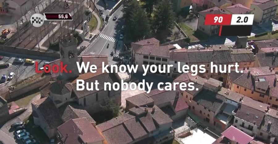 NobodyCares