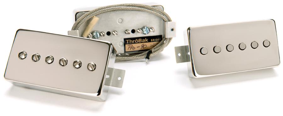ThrobakP90