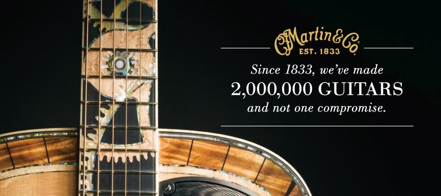 Martin2M